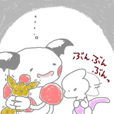 yamabuki_53.jpg
