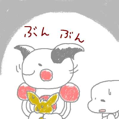yamabuki_54.jpg