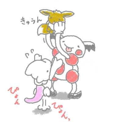 yamabuki_57.jpg