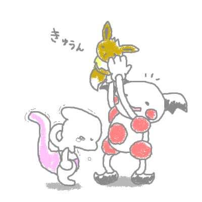 yamabuki_58.jpg