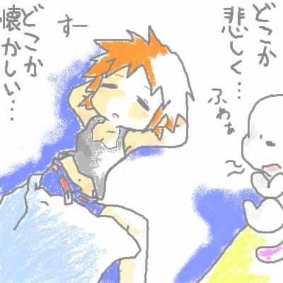 yamabuki_6.jpg