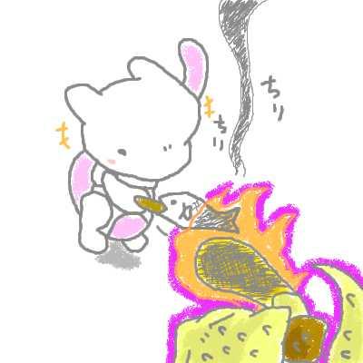 yamabuki_66.jpg
