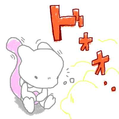 yamabuki_75.jpg