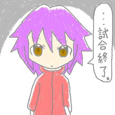 yamabuki_81.jpg