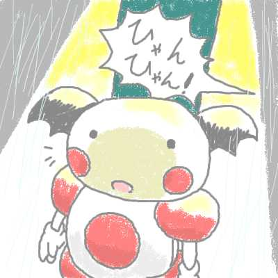 yamabuki_86.jpg