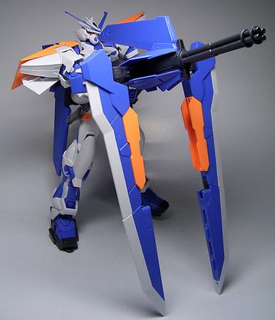 【MH4】『第2の新武器』シルエット公開後の予想まとめ5