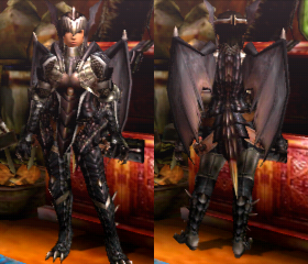 f_dragonXRR_gun.png