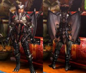 f_dragonXRR_gun_cc.png