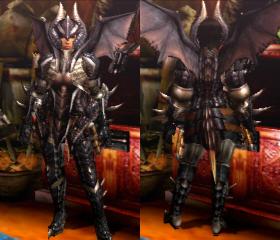 f_dragonXRR_ken.png