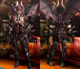 f_dragonXRR_ken_cc.png
