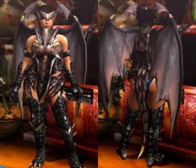f_dragonXR_gun.png