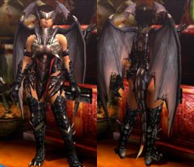 f_dragonXR_gun_cc.png