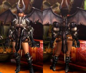 f_dragonXR_ken.png