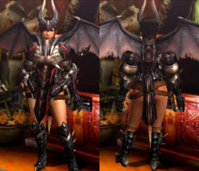 f_dragonXR_ken_cc.png