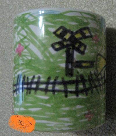 20120530_cup_06.jpg