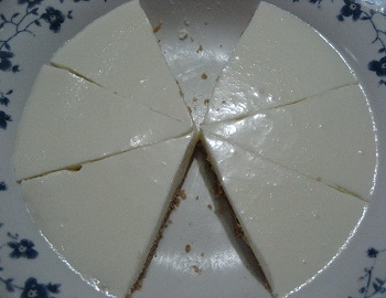 20120715_cake_03.jpg