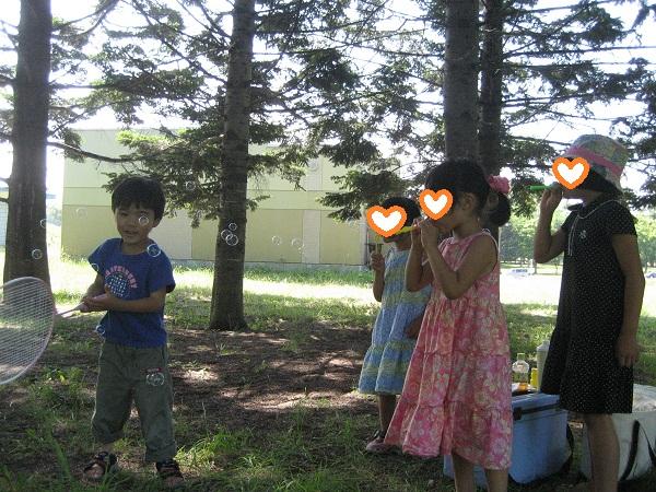 20120726_shinyuri_03.jpg