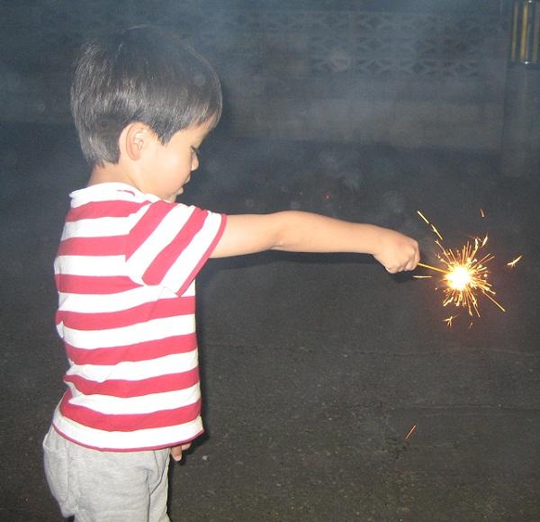 20120815_hanabi_0251.jpg