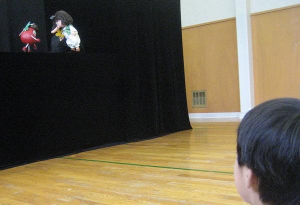 20120824_ningyougeki_0387.jpg