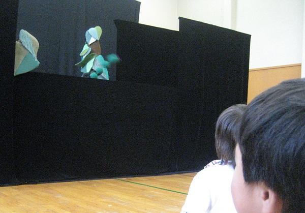 20120824_ningyougeki_0395.jpg