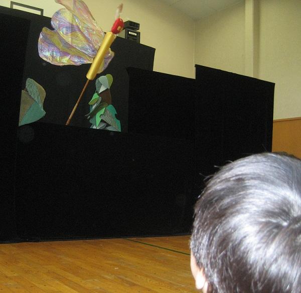 20120824_ningyougeki_0399.jpg