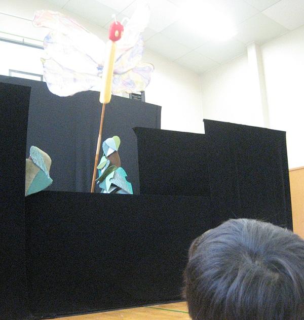 20120824_ningyougeki_0400.jpg