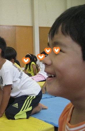 20120824_ningyougeki_0402.jpg