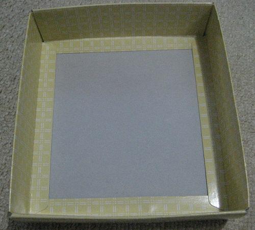 20121002_junbi_05.jpg