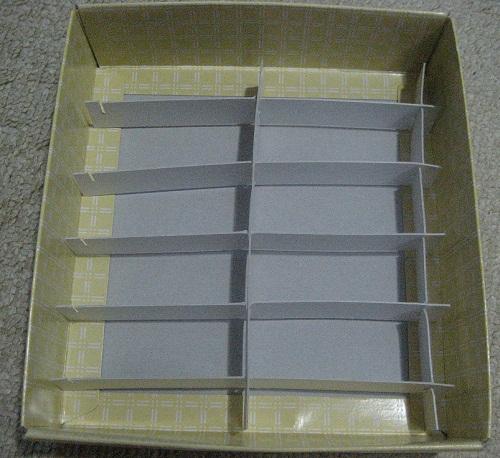 20121002_junbi_06.jpg