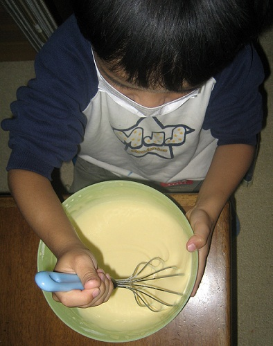 20121009_cake_01.jpg