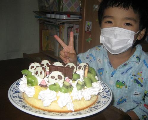 20121009_cake_02.jpg