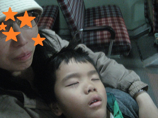 20121014_busnonaka.jpg