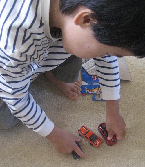 20121014_moni_minicar_04.jpg
