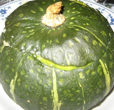 20121031_halloween_01