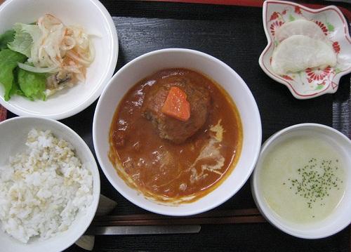 20121115_fujinocafe.jpg