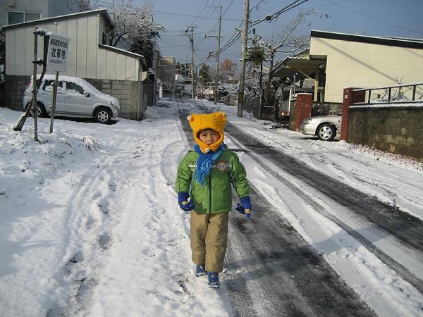20121119_02.jpg