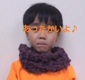 20121122_hakoami_2.jpg