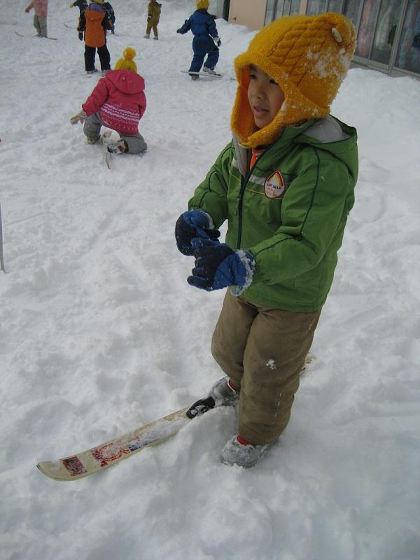 20121217_ski_01.jpg