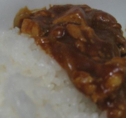 20121225_moyashi_toufu.jpg