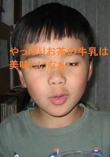 aojiru_biryoku_IMG_9083.jpg