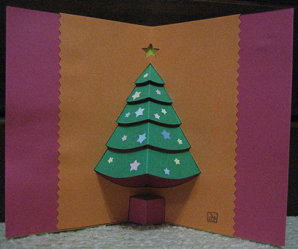 card_tree_20121108.jpg