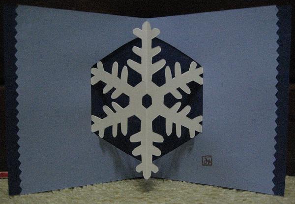 card_yuki_20121108.jpg