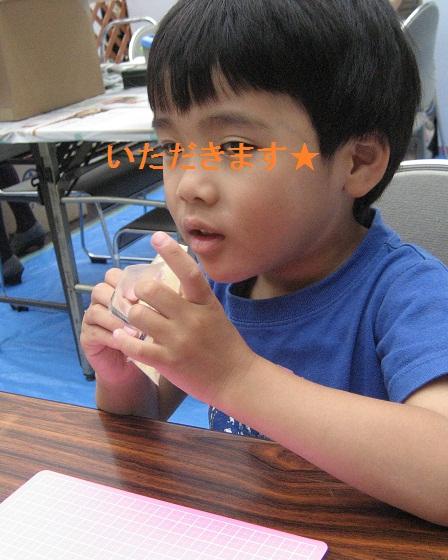 hp_20120714_13.jpg