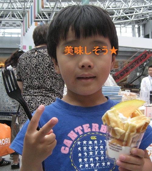 hp_20120714_24.jpg