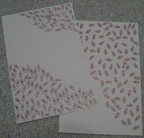 keshigomuhanko_postcard_dangotoilet.jpg