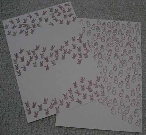 keshigomuhanko_postcard_usagiyukidaruma.jpg