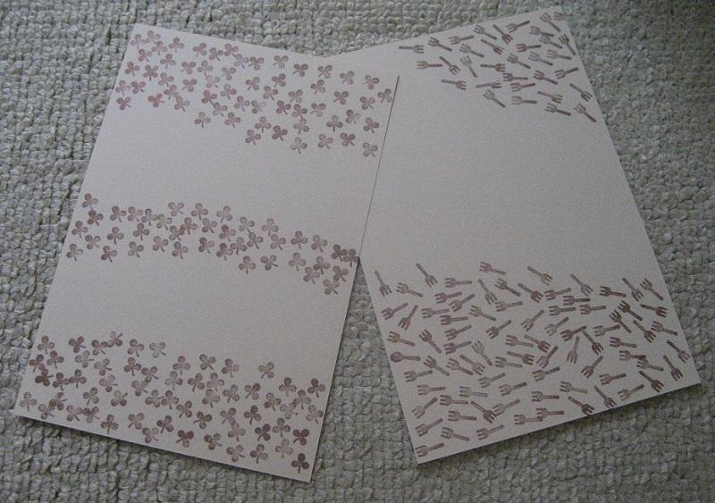 keshigomuhanko_postcard_yotsubaspoon.jpg