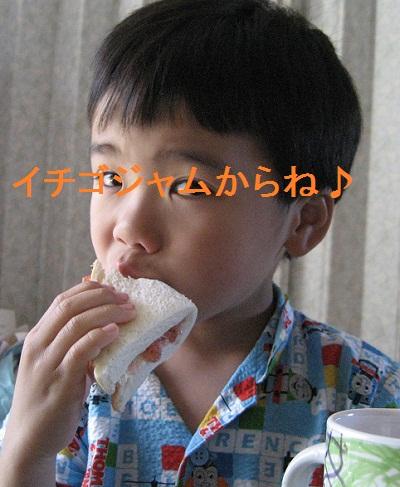 moni_20120625_cs04.jpg