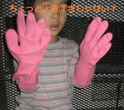 moni_20121029_03.jpg