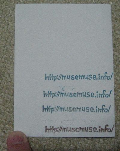 musemusehanko_201206.jpg